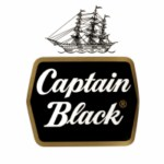 Captain Black DC