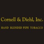 Cornell and Diehl Bulk