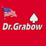 Dr Grabow