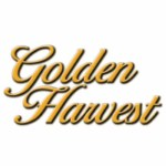 Golden Harvest PT