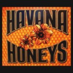 Havana Honey