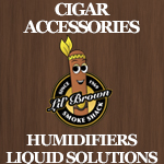 Humidifiers Liquid Solutions