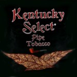 Kentucky Select PT