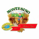 Montesino Bundles