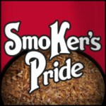 Smokers Pride