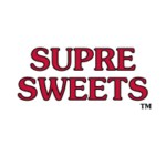 Supre Sweet