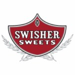 Swisher Sweet Premium