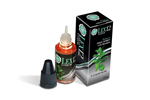 LEX 12 E-Liq 24m FreeSpri 12mL