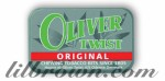 OLIVER TWIST Original 6ct