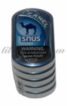 CAMEL SNUS Large Frost 5ct
