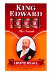 KING EDWARD Imperial Pack