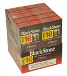 BLACKSTONE Cherry Tip 2 Pack
