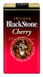 BLACKSTONE FC Cherry Pack
