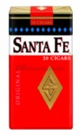 SANTA FE FC Regular Pack