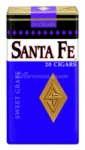 SANTA FE FC Swt Grape Pack