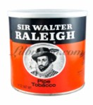 SIR WALTER RALEIGH Regular Can
