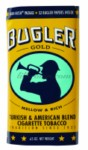 BUGLER Gold Pouch Single