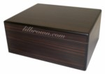 ORLEANS 3005 Blk Walnut 25ct