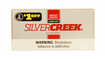 SILVER CREEK Cherry L/C $ 20ct