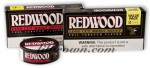 REDWOOD Fine Cut $1off 20ct