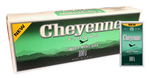 CHEYENNE Sweet Mint 100s 10/20