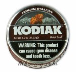 KODIAK Straight L/C 5ct Roll