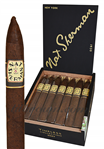 NAT SHERMAN Timeless Torp 21ct