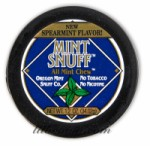 OREGON MINT Spearmint 12ct