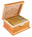 NAT SHERMAN Hampton 25ct