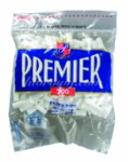 PREMIER Filter Tips Bag 200ct