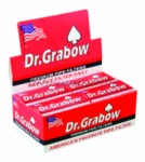 DR. GRABOW Filters 12/10pk