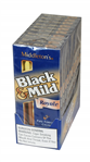 BLACK-MILD Royale 10/5pk