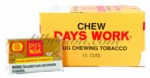DAYS WORK Plug 15ct