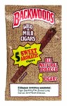 BACKWOODS Aromatic Pack