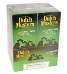 DUTCH MASTERS CigGrnSw FF 20/3