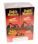 DUTCH MASTERS CigSweetFF 20/3