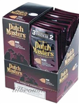 DUTCH MASTERS CigWineFF 20/3