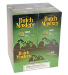 DUTCH MASTERS CigGrenFF 20/3ct