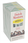 DUTCH MASTERS Honey Sport5/4pk