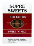 SUPRE SWEET Perfecto Pack