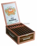 H.UPMANN Res Churchill 20ct