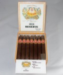 H.UPMANN Res Belicoso 20ct