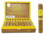 H.UPMANN Conn Robusto 20ct
