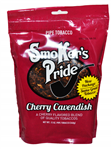 SMOKERS PRIDE Cherry 12oz Bag