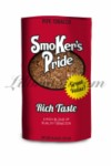 SMOKERS PRIDE PT Rich Po 12ct