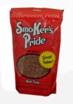 SMOKERS PRIDE PT Rich 16oz