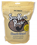 SMOKERS PRIDE Classic 12oz Bag
