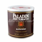 PALADIN Black Cherry Can 12oz