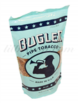 BUGLER PT Blue 10oz
