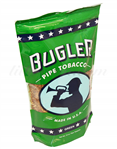BUGLER PT Green 10oz